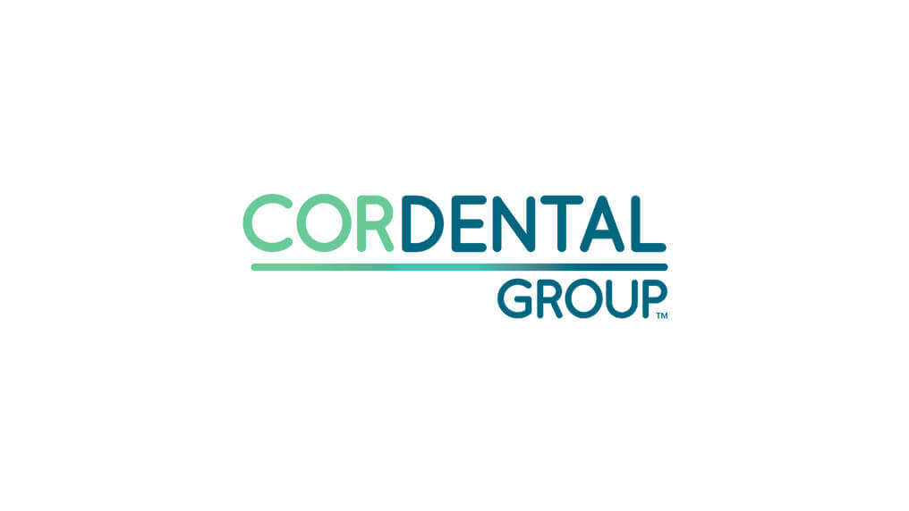 CORDENTAL Group