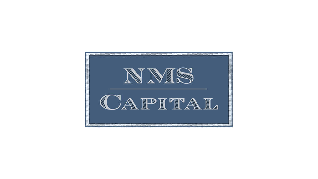 NMS Capital